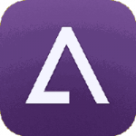 Download Mame4iOS iPA for iPhone, iPad or iPod FREE