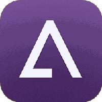 Delta-Emulator-app-ios