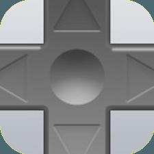 MeSnesMu-emulator