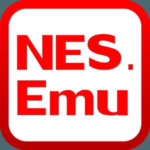 nes.emu-ios