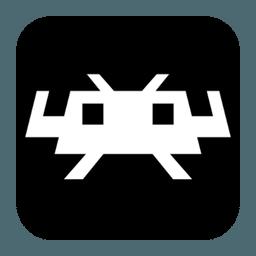 RetroArch-ios