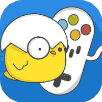 happy-chick-ios-emulator