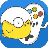 happy-chick-ios-emulator