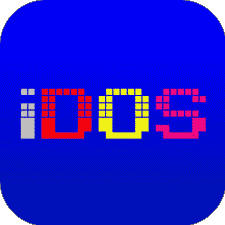 idos-emulator-download