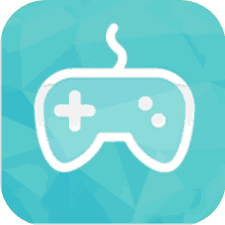 newgamepad-n1-ios-apk-download