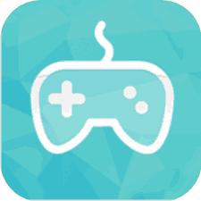 NewGamePad-android-apk