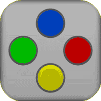 snes-emulator-android-apk