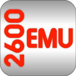 2600-emu-atari-2600-android-emulator