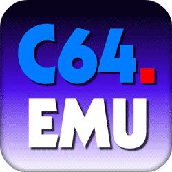 C64.EMU-apk-android