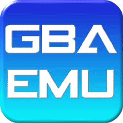 GBA.Emu-apk