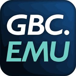 GBC.Emu-apk-free
