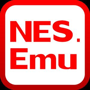 emu-nes-emu-android