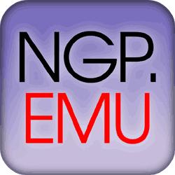 NGP.EMU-Apk-android