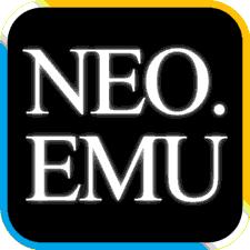neo-emu-neo-geo-apk-emulator