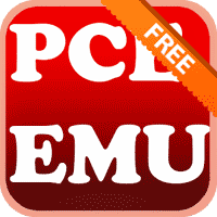PCE.Emu-apk-android