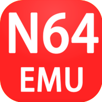n64-emu-android