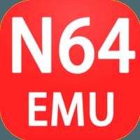 n64-emu-apk