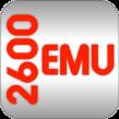 2600-emu-apk-free