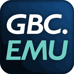 gbc-emu-iphone-android