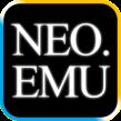 Neo.Emu-neo-zeo-roms