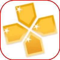 download-ppsspp-gold-apk