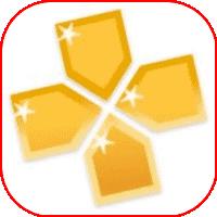 download-ppsspp-gold-apk