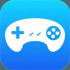 ios-emulators-iemulators