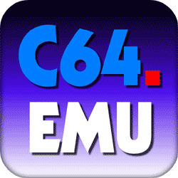 c64-emulator-android-apk